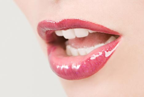 Choose Your Lip Balm:  Which Gloss is the Greatest?