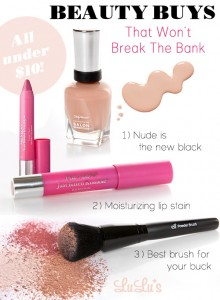 101512_BeautyBuys2_