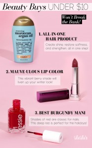 111512_BeautyBuys3_