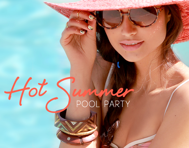 HotSummerPoolParty2