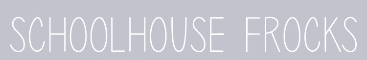 SchoolhouseFrocks_Header