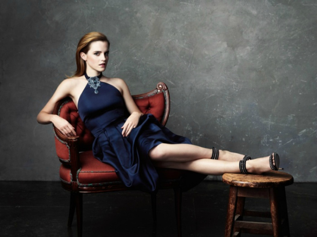 699x523xemma-watson-images3.jpg.pagespeed.ic.EUyjCa8d9T