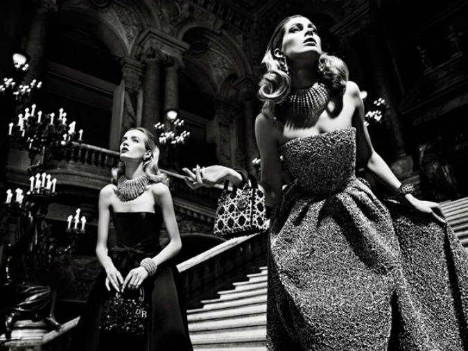 NEW_hbz-FALL-2013-CAMPAIGNS-dior-1-lgn