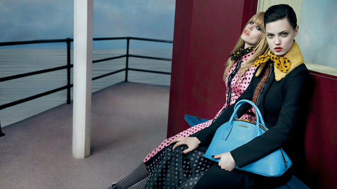 NEW_miu-miu-fall-ads12