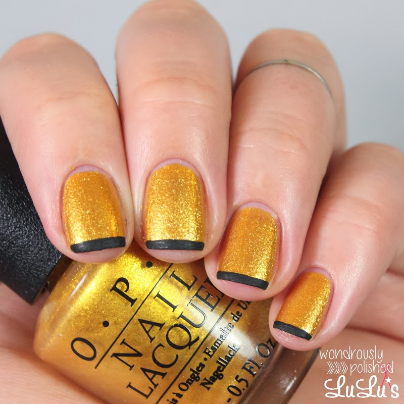 black-gold-french-tip2