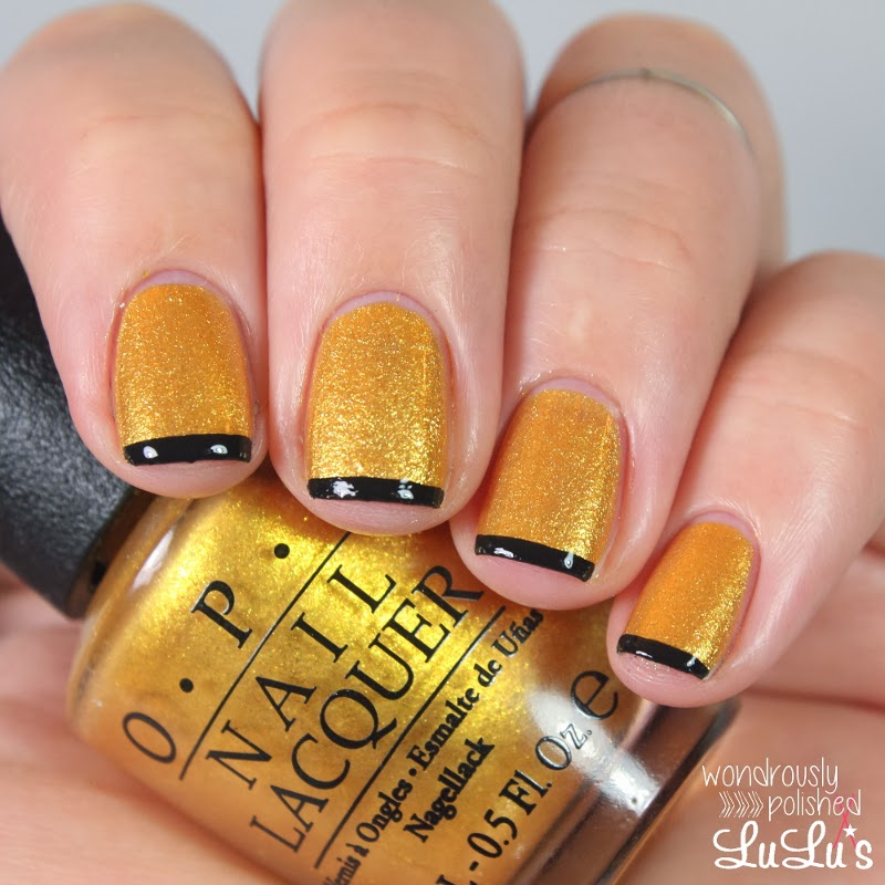 black-gold-french-tip3