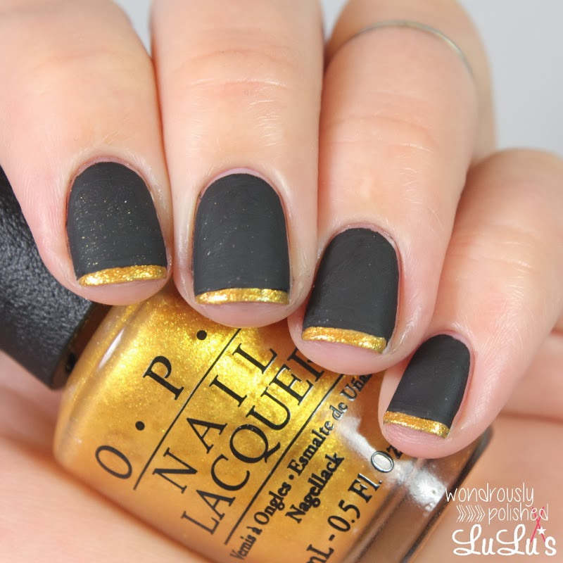 black-gold-french-tip4