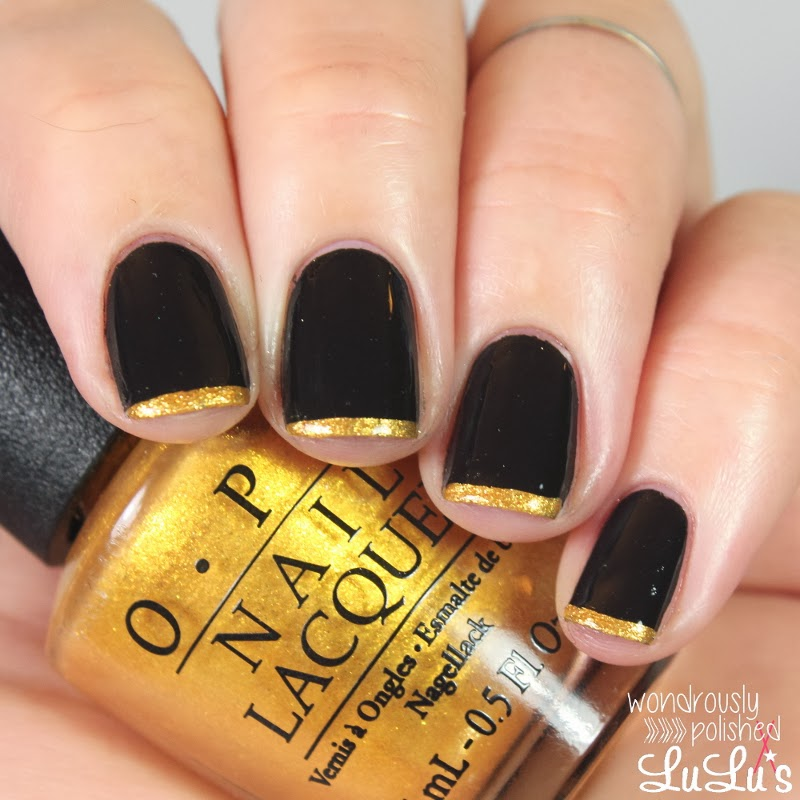 black-gold-french-tip5