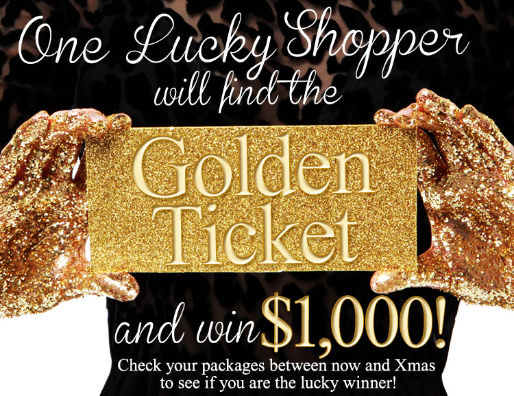 GOLDENTICKET-BLOG