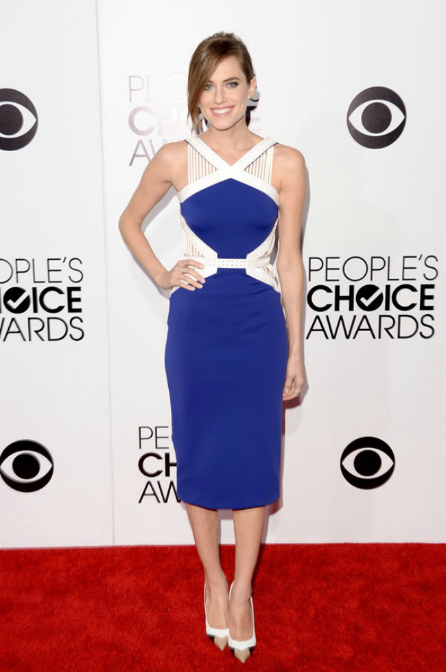 allison-williams-peoples-choice-awards-20141