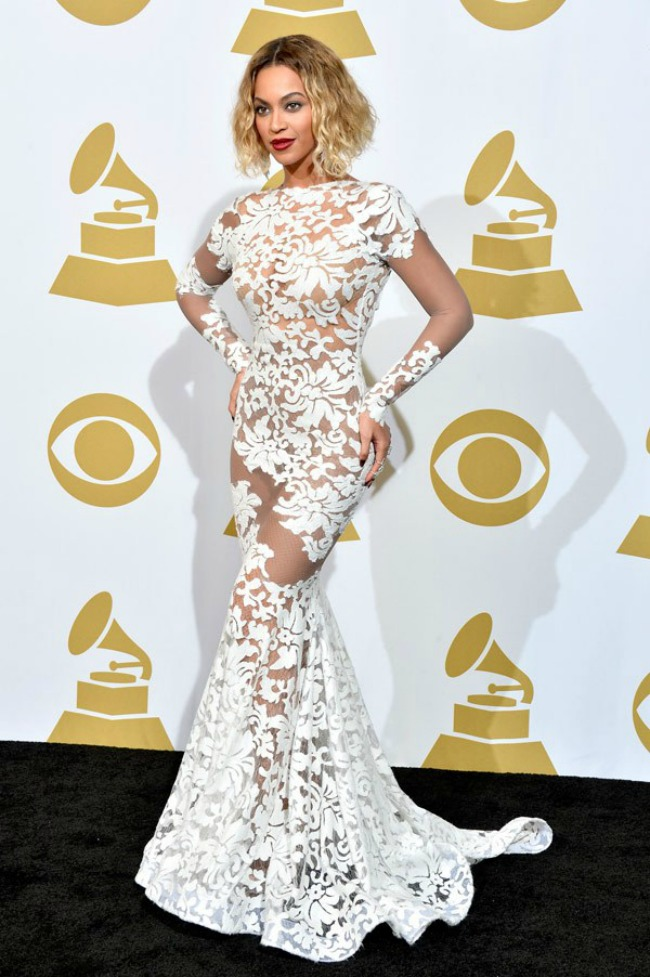 beyonce-grammy-awards-2014