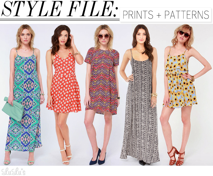012014StyleFilePrintsAndPatterns
