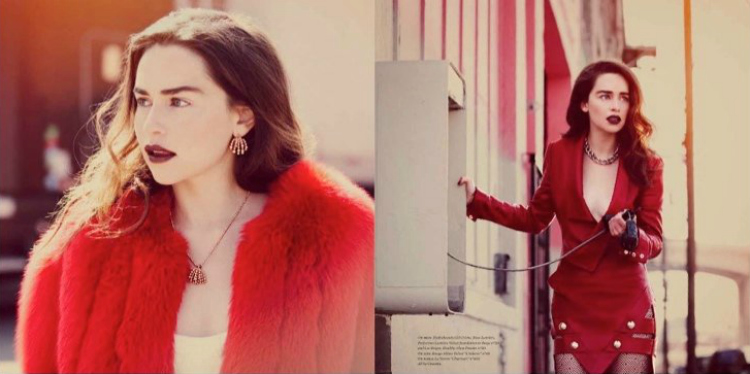 emilia-clarke-photo-shoot6