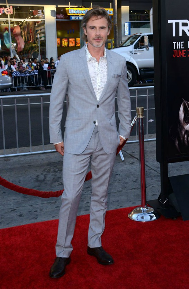 sam-trammell-true-blood-carpet