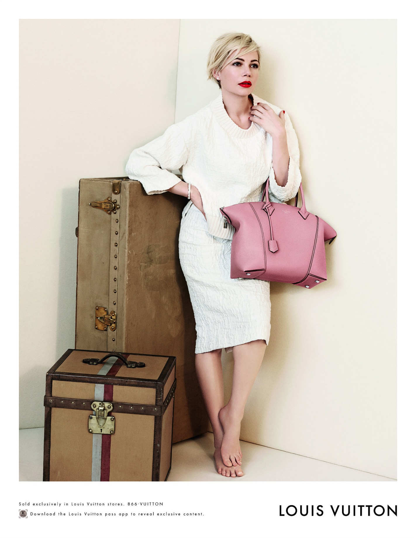 Michelle-Williams-Spring-2014-Louis-Vuitton-Handbag-Campaign8