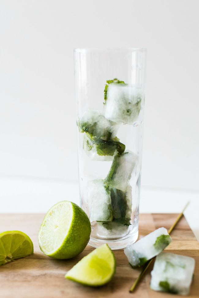 mojito ice cubes-4