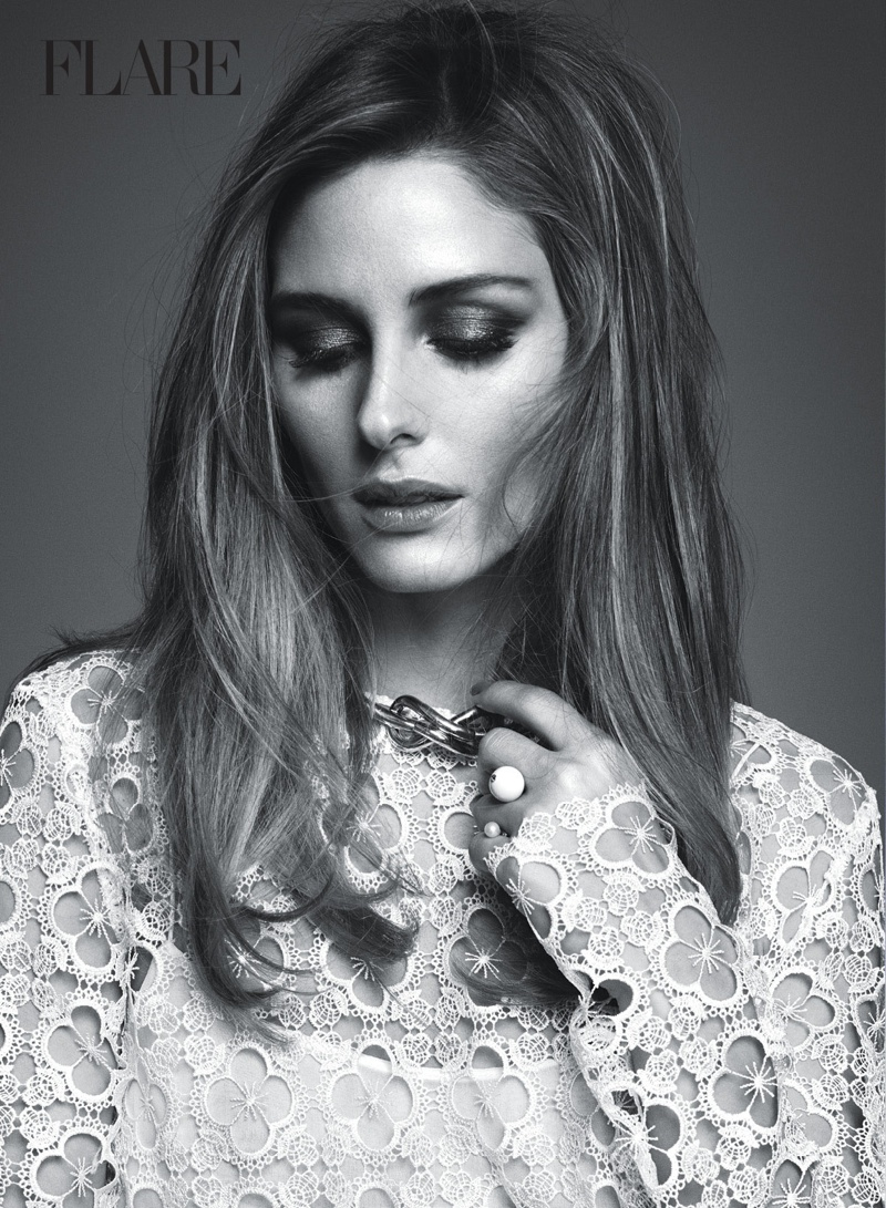 olivia-palermo-husband-flare-february-2015-04
