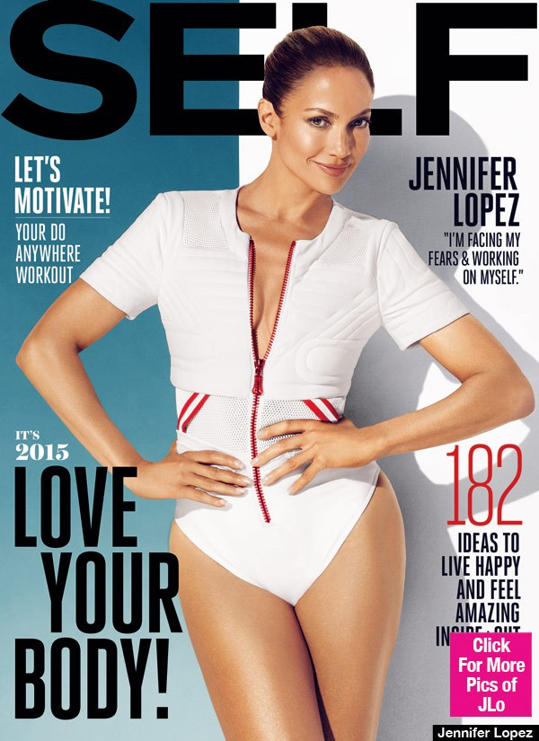 jennifer-lopez-self-magazine-body-lead