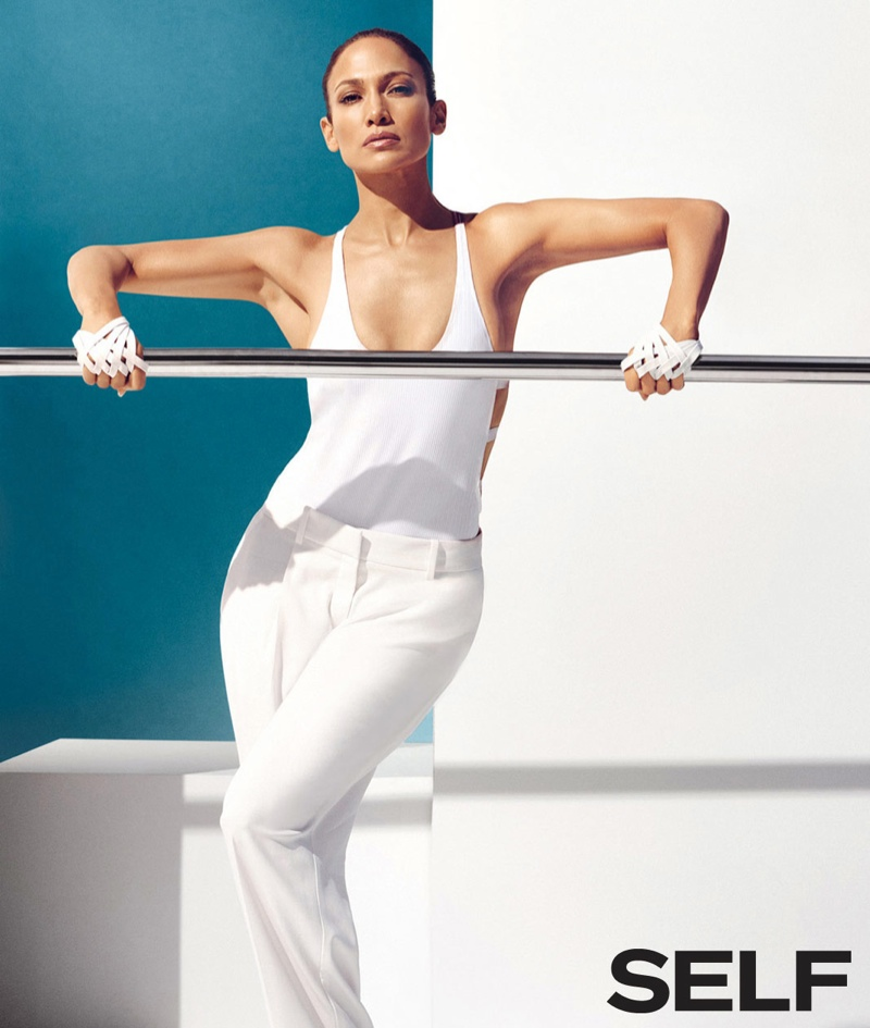 jennifer-lopez-self-magazine-january-2015-02