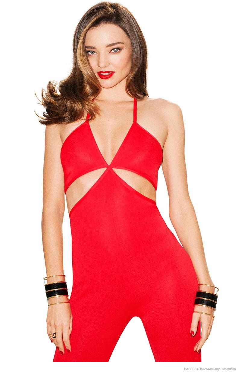 miranda-kerr-harpers-bazaar-february-2015-photos04