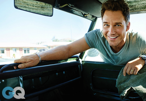 chris-pratt-gq-june-2015-07