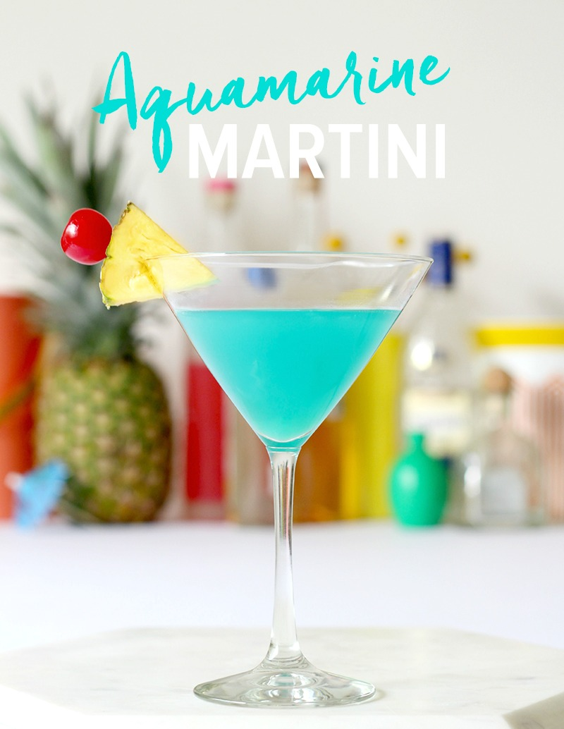 AquamarineMartiniL