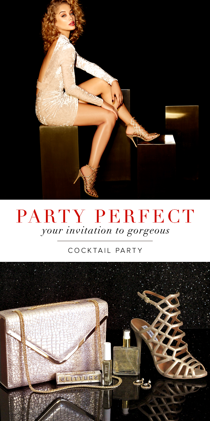 PartyPerfectBlog_CocktailParty