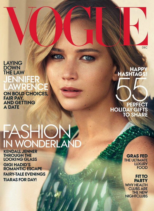 Jennifer-Lawrence-Vogue-December-2015-Cover-Photoshoot02