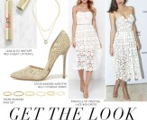 Get the Look: Miranda Kerr