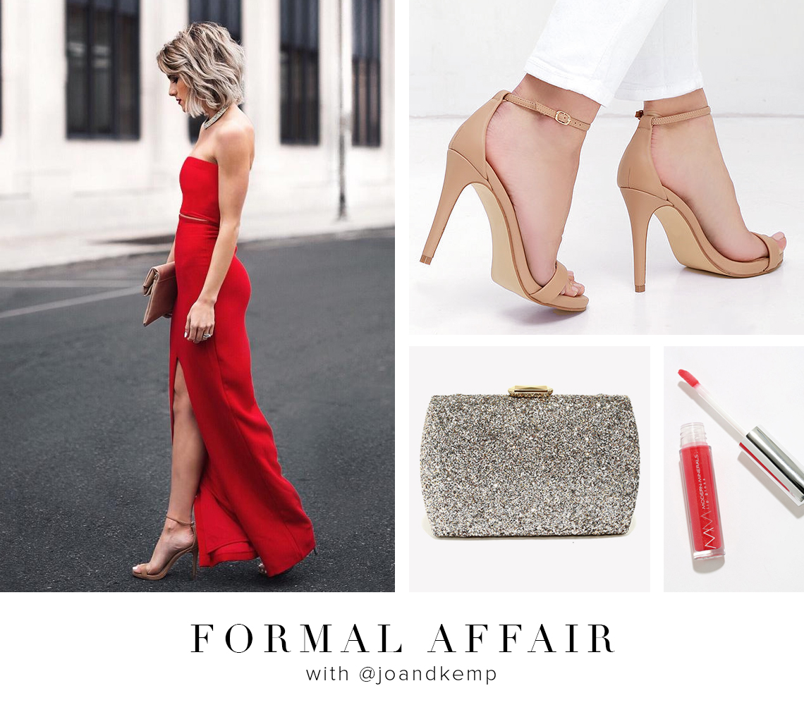 BloggerVDay_Formal