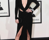 Red Carpet Recap: 58th Annual Grammy Awards!