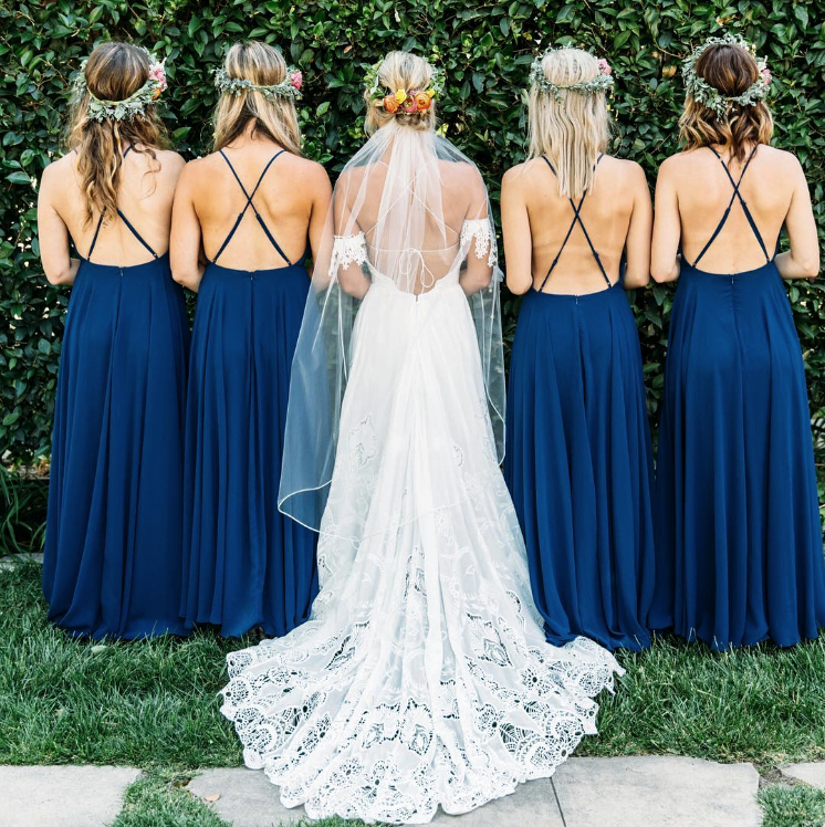 Bridesmaid Dress Roundup 16ashleypaigephoto