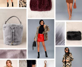 MVP Trend of the Week: Faux Fur