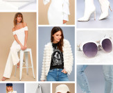 MVP Trend of the Week: Winter White