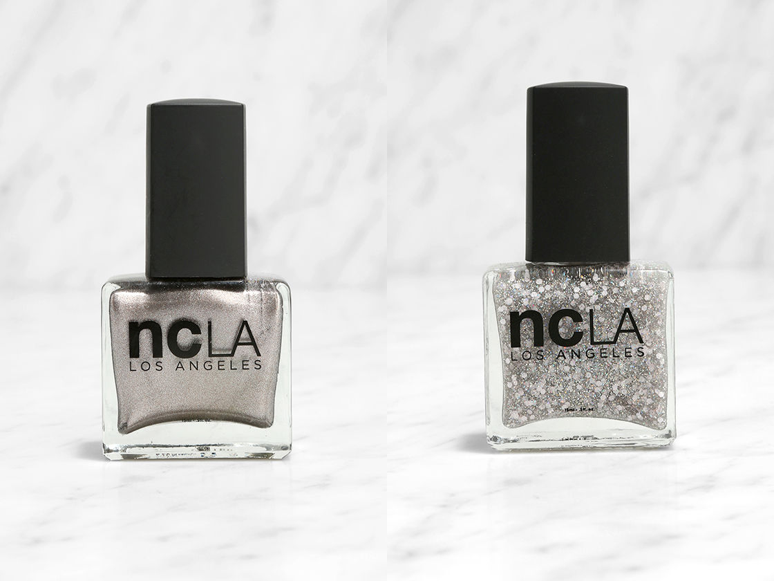 engagement gifts - nail polish