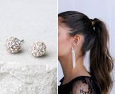 Bridal Accessories You Will Love