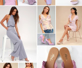 MVP Trend of the Week: Lavender