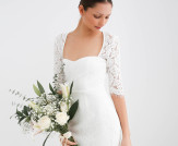 Budget-Friendly Wedding Looks for Every Type of Br…
