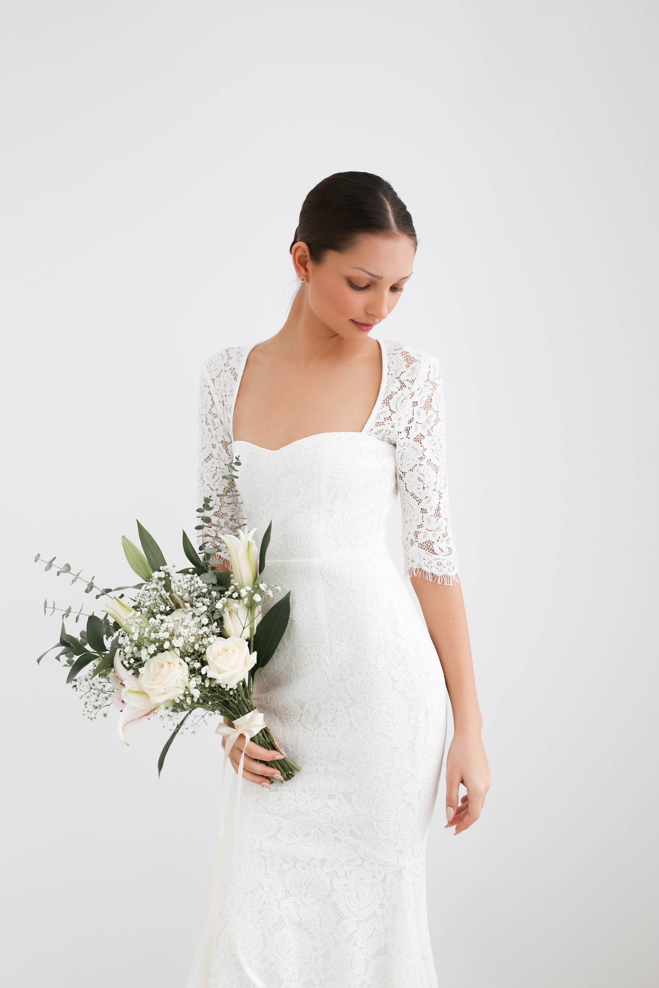 Budget-Friendly Wedding Looks for Every Type of Bride - Lulus.com ...