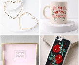 7 Galentine's Day Gifts Your Bestie Will LOV…