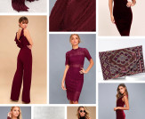 MVP Trend of the Week: Burgundy
