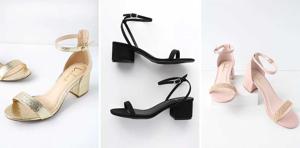 PromShoes_0000_Layer 14