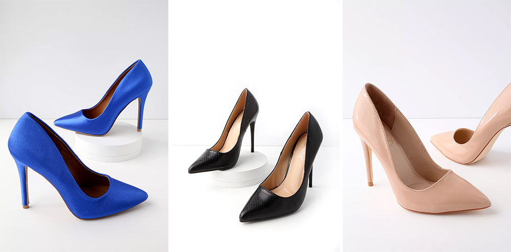 PromShoes_0003_Layer 4