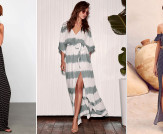 Maxi Dresses You'll Adore