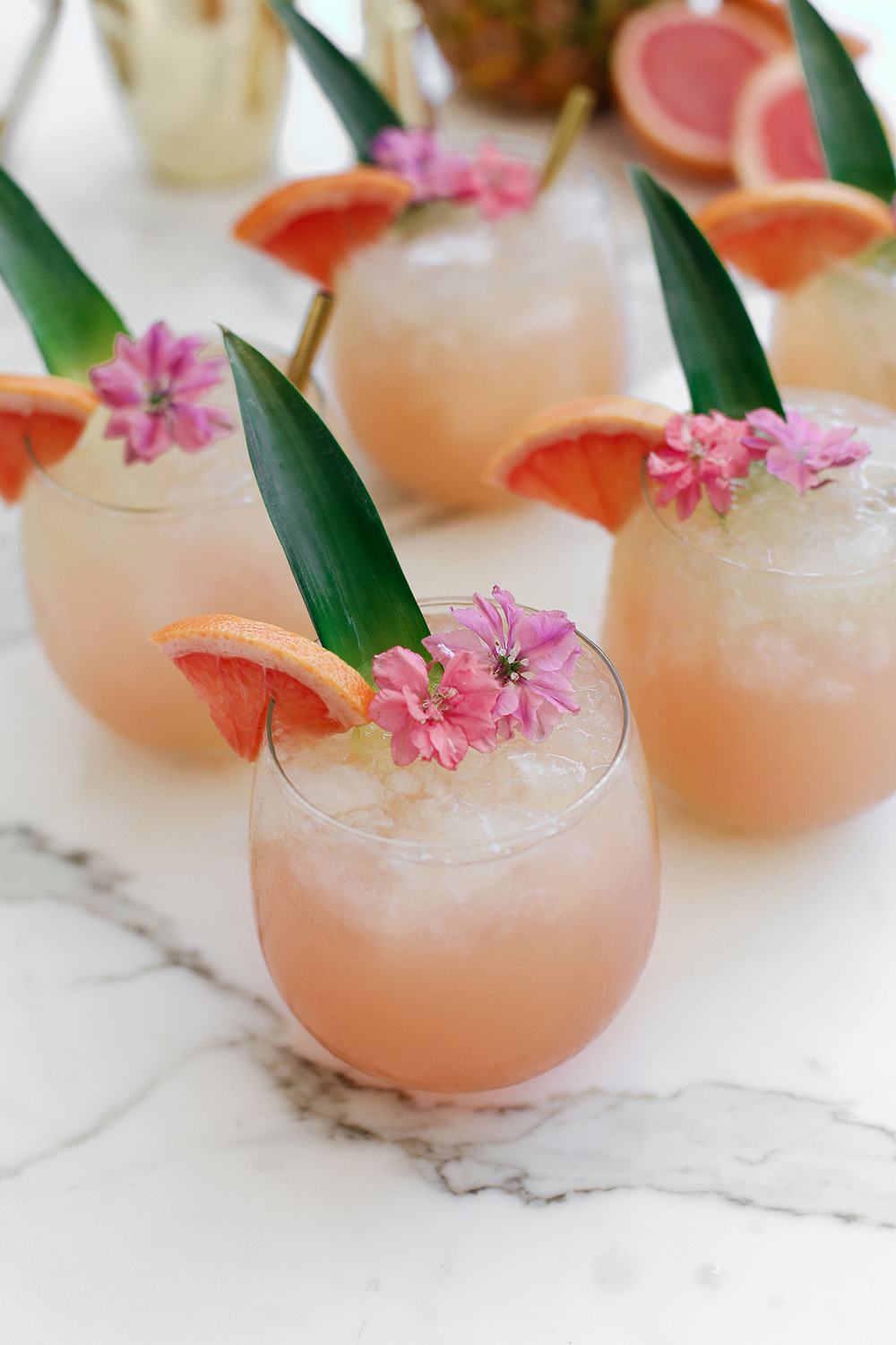 tropical crush cocktail - image 4