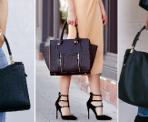 Choosing the Perfect Handbag – What's …