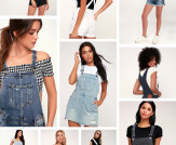 MVP Trend of the Week: Overalls