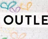 The Lulus Outlet is OPEN!