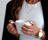 Creating a Healthy Morning Routine: Get Back on Tr…