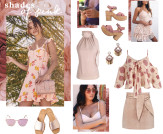 MVP Trend of the Week: Shades of Pink